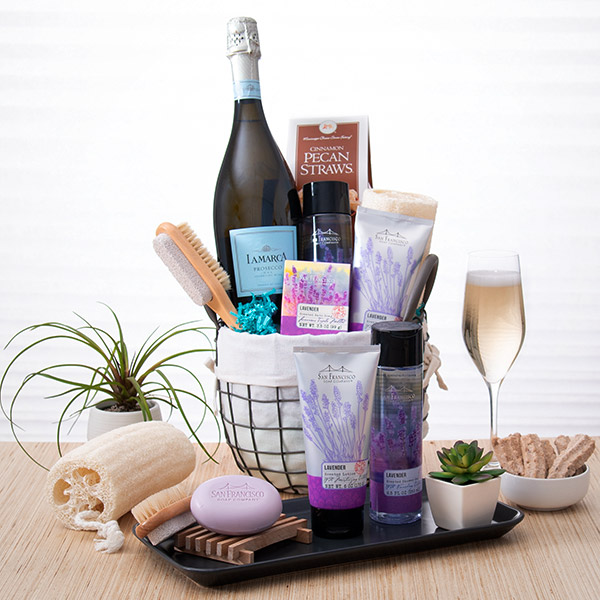 Day-At-The-Spa-Gift-Basket_large6282__90656