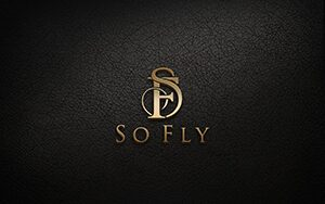SoFly-300